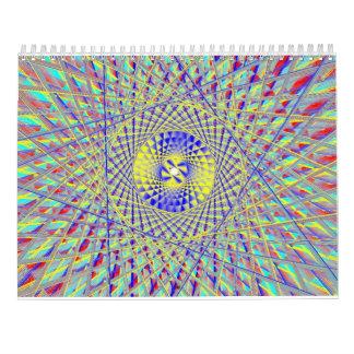 Sunhunde u. -ruhme: 2017 kalender