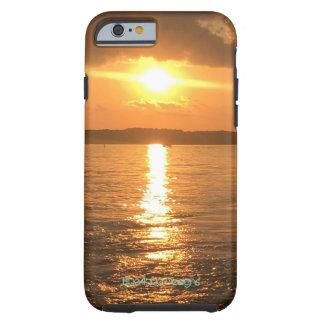Sunsun Fall Tough iPhone 6 Hülle