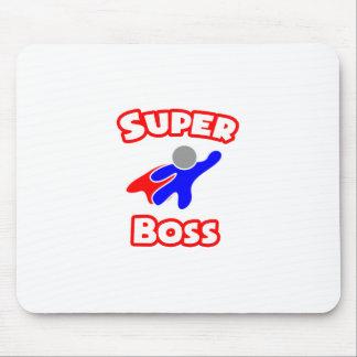 Superchef Mauspads