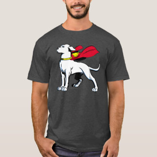 Superdog Krypto T-Shirt