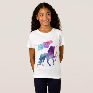 SuperEinhorn T-Shirt