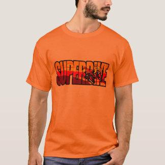 Superfahrrad T-Shirt