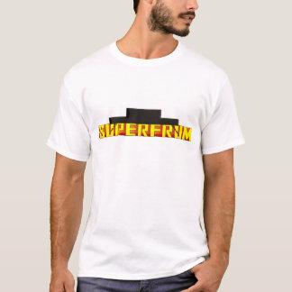 SuperFrum T-Shirt
