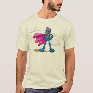 SuperGrover T-Shirt