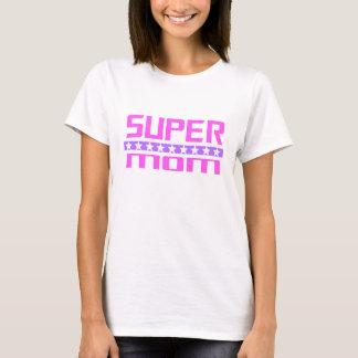 Supermamma T-Shirt