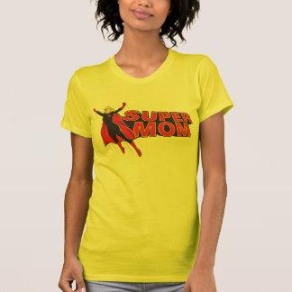 Supermamma-T - Shirt
