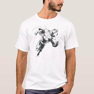 Supermann 23 T-Shirt