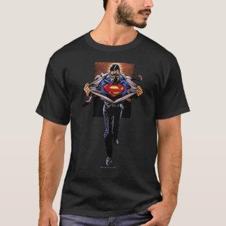Supermann 30 T-Shirt