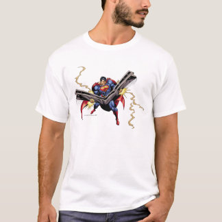 Supermann 42 T-Shirt