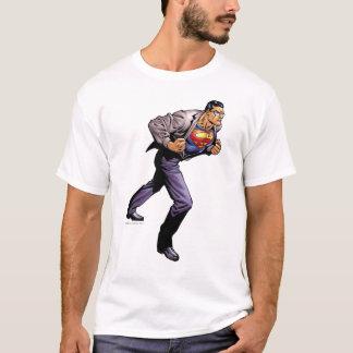Supermann 46 T-Shirt