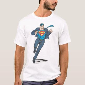 Supermann 48 T-Shirt