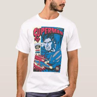 Supermann 51 T-Shirt