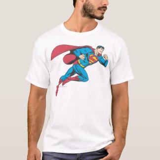 Supermann 64 T-Shirt