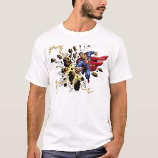 Supermann 68 T-Shirt