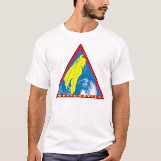 Supermann 70 T-Shirt