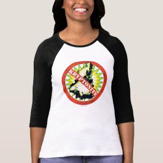 Supermann 86 T-Shirt
