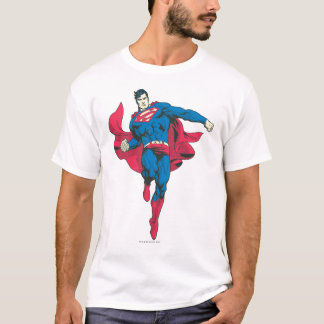 Supermann 89 T-Shirt