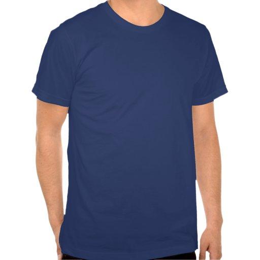 Supermann-Klassiker-Logo Tshirts