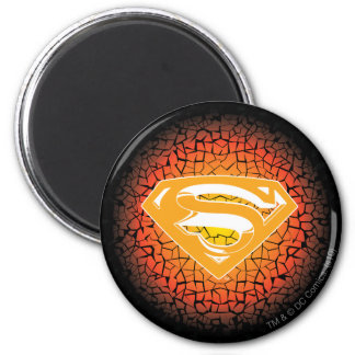 Superman Magnete