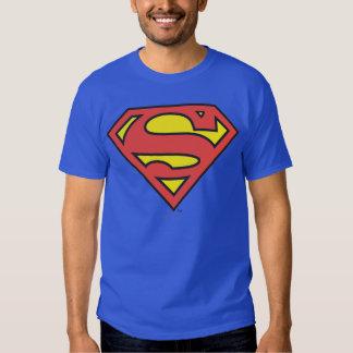 Kleidung von Superman für Damen, Herren und Kinder