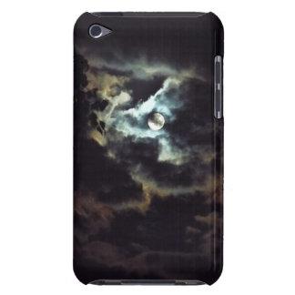 Supermond des nächtlichen Himmels Case-Mate iPod Touch Case