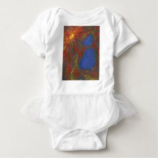 Supernova Baby Strampler