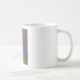Supernova Kaffeetasse
