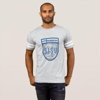 SuperSisu T-Shirt