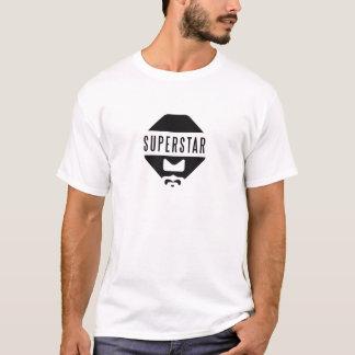 SUPERSTAR - THALAIVAR FELSEN T-Shirt