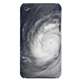 Supertaifun Choi-WAN Barely There iPod Case
