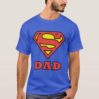 Supervati T-Shirt