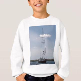 Superyacht Aphrodite Sweatshirt