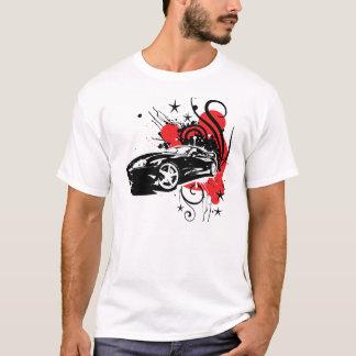 Supraart T-Shirt
