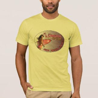 Surf-Chic T-Shirt
