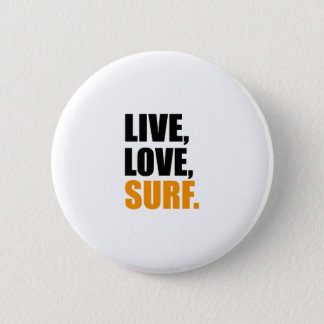 surf runder button 5,7 cm