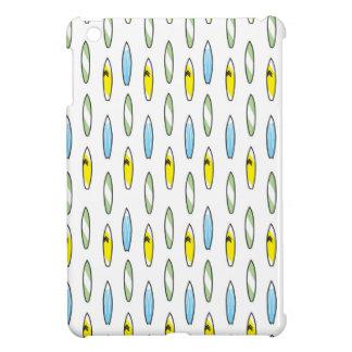 Surfbretter iPad Mini Hülle