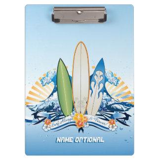 Surfen 2