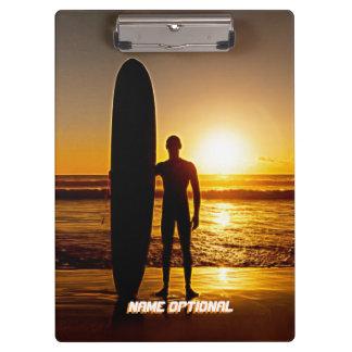 Surfen 8