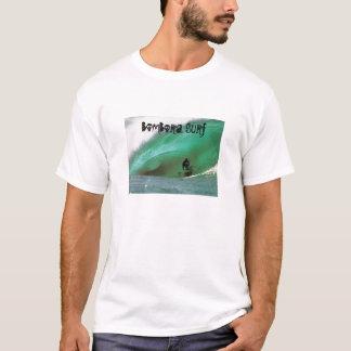 SURFEN, BomBora Brandung T-Shirt