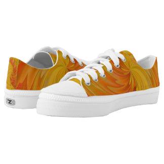 Surfen Sie den Sun Niedrig-geschnittene Sneaker