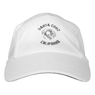 Surfender Santa- Cruzhut Headsweats Kappe