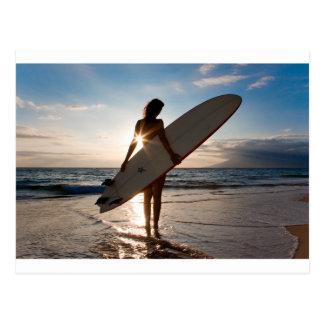 surfergirl.jpg postkarte