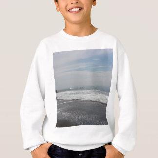 Surfside Strand Texas Sweatshirt