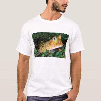 Surinam-Horn-Frosch, Ceratophrys cornuta, gebürtig T-Shirt