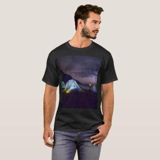 surreal Fantasiet-shirt des nightime T-Shirt