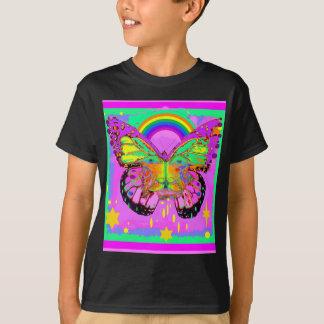 Surreale T-Shirt