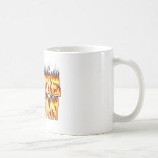 Susan Kaffeetasse