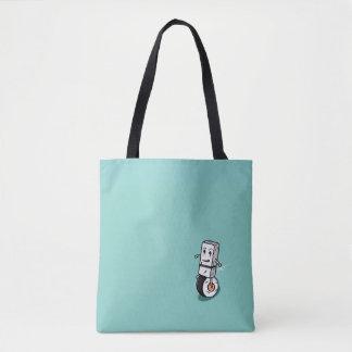 Sushi-Thema-Tasche Tasche