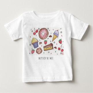 Süße Leckereien - Shirt