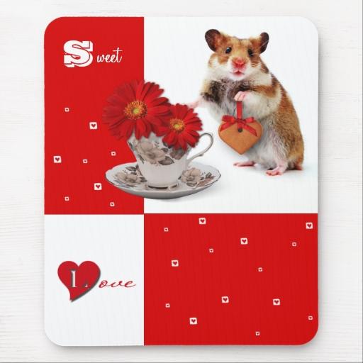 s e liebe spa valentinstag geschenk mousepad zazzle. Black Bedroom Furniture Sets. Home Design Ideas